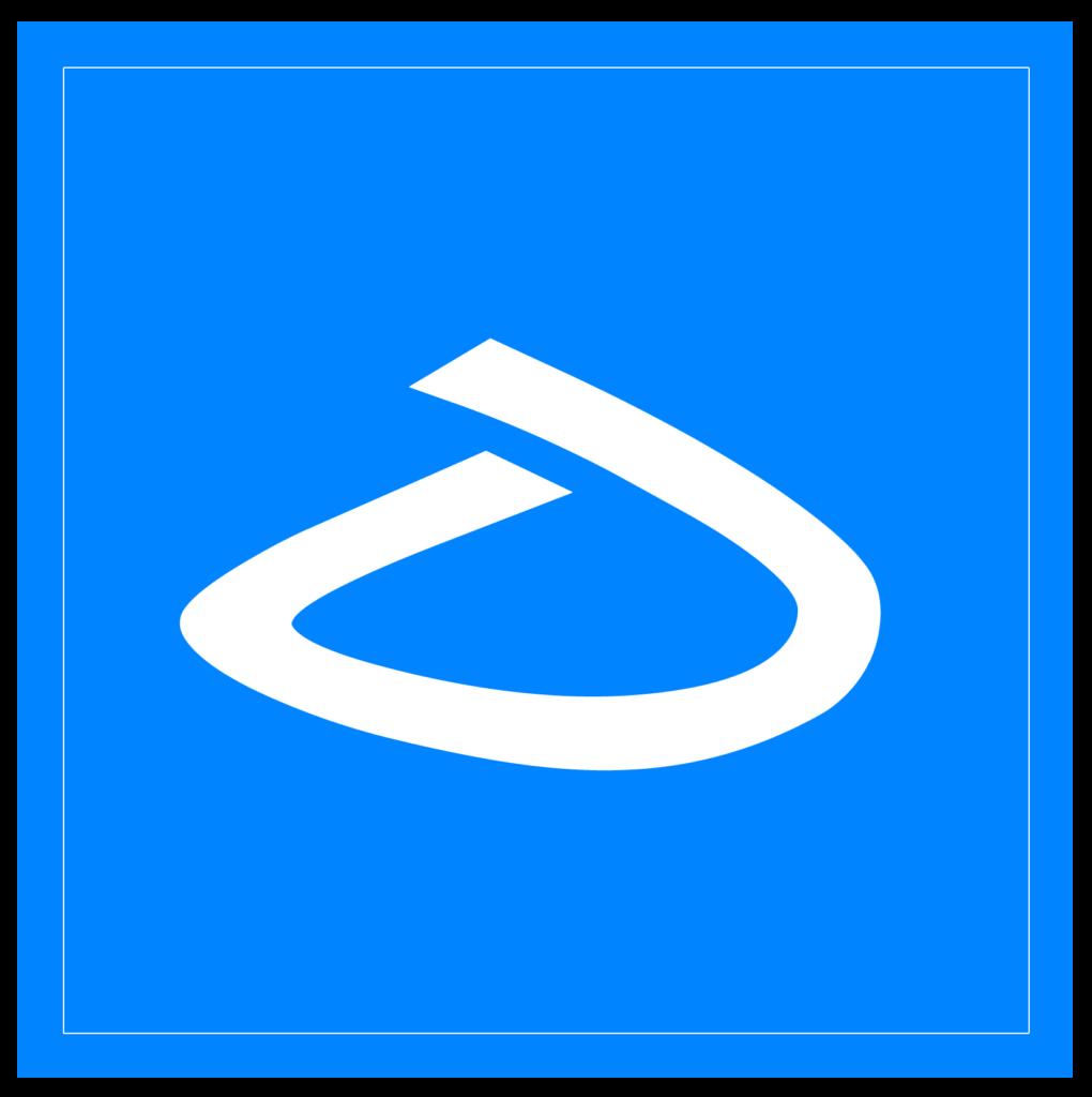 Logo Drone-kopen.be