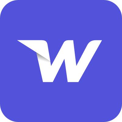 Logo Webship