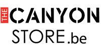 Logo The Canyon Store