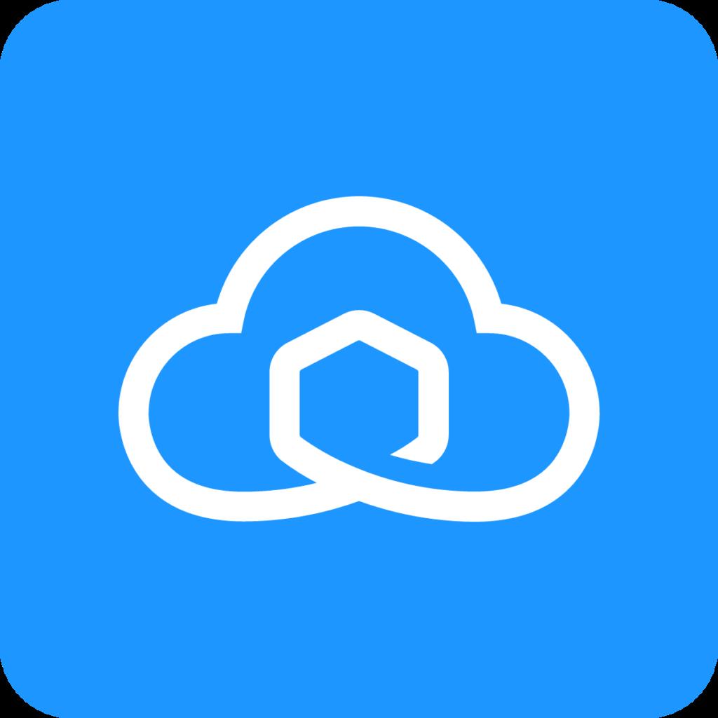 Logo Sendcloud