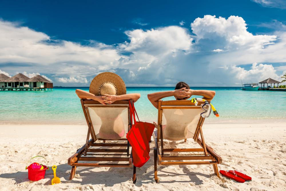 Vakantie & fulfilmentpartner