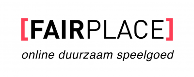 Logo Fairplace