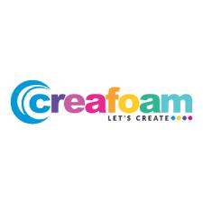 Creafoam