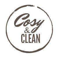 cosy-clean