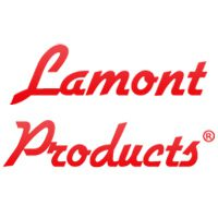 lamontproducts