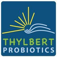 thylbert