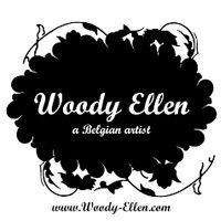 woody-ellen
